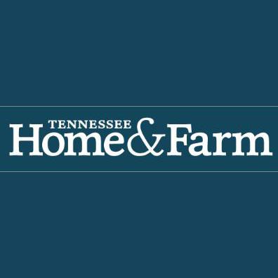 TN Home & Farm Logo